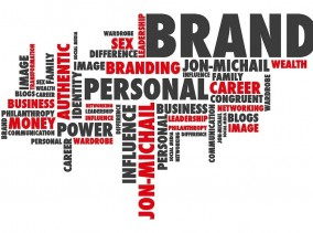 Branding is essential for effective marketing strategy.